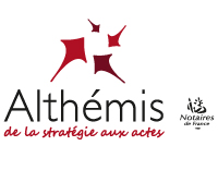 Logo Althémis
