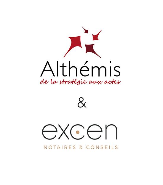 Matthieu LEDUC - Althémis Aix en Provence
