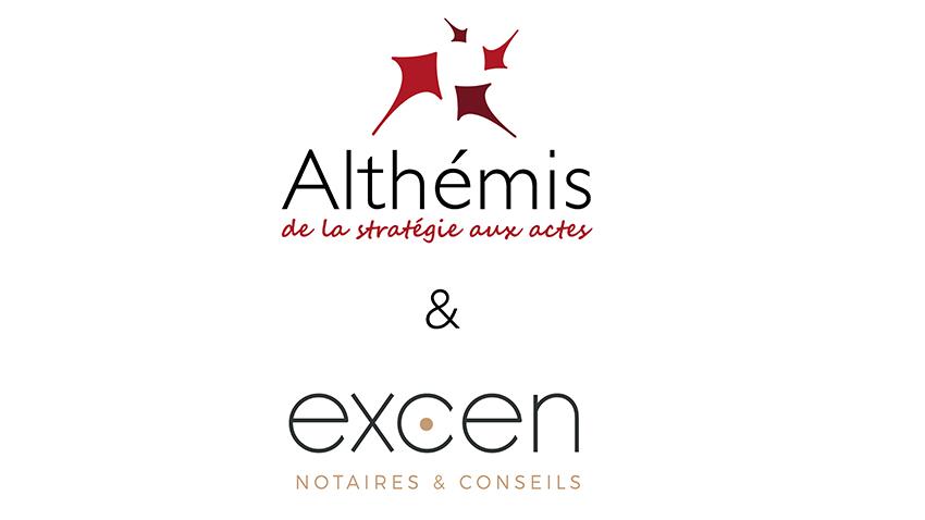 Althémis Aix en Provence