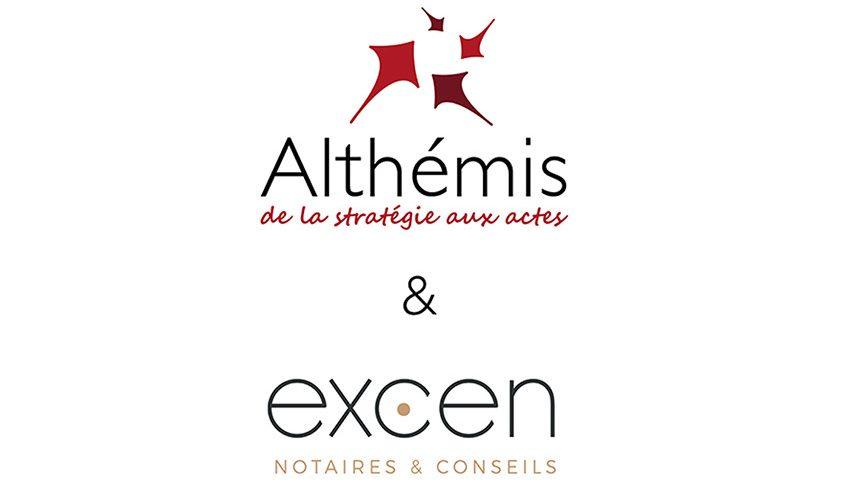 Althémis Aix-en-Provence